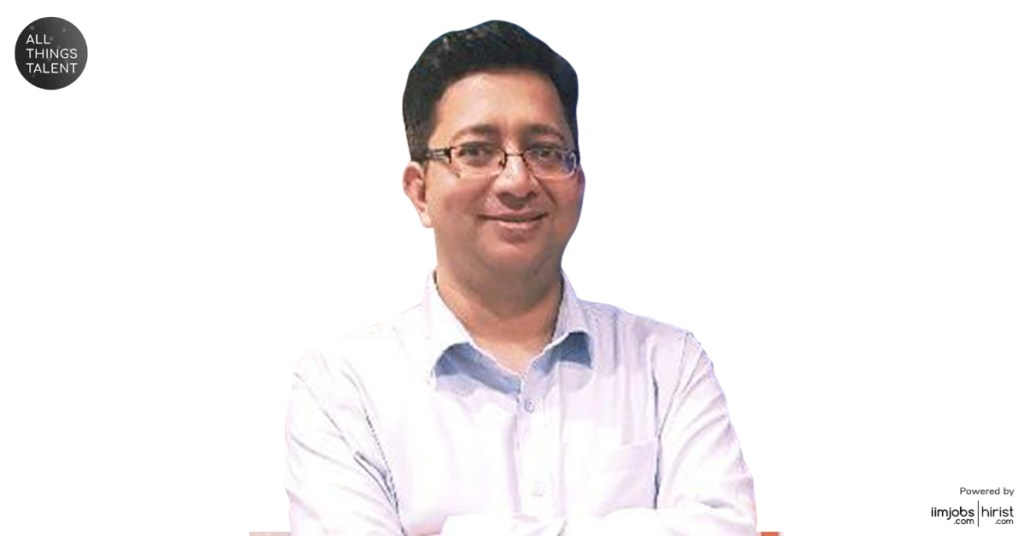 Amit Avasthi