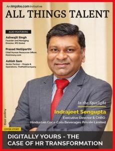AllThingsTalent-Magazine-August-2019-Edition