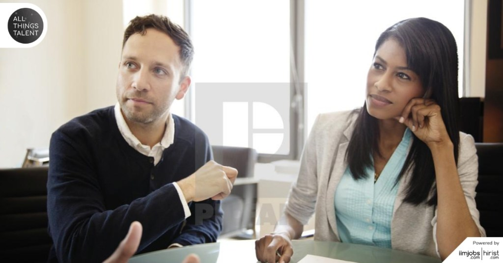 Are You Really Listening to Your Employees- Here's How You Can Show Them You Are!