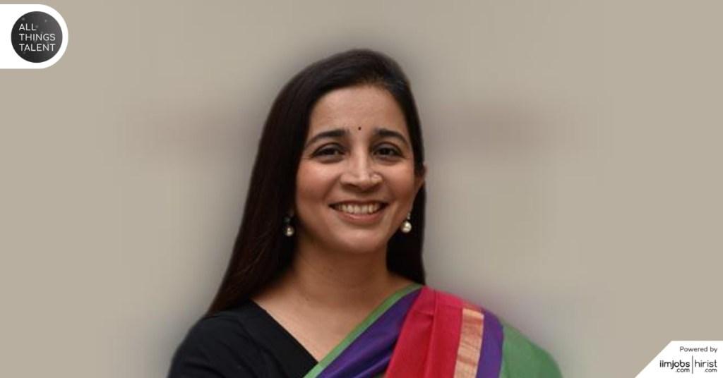 Ashima Obhan