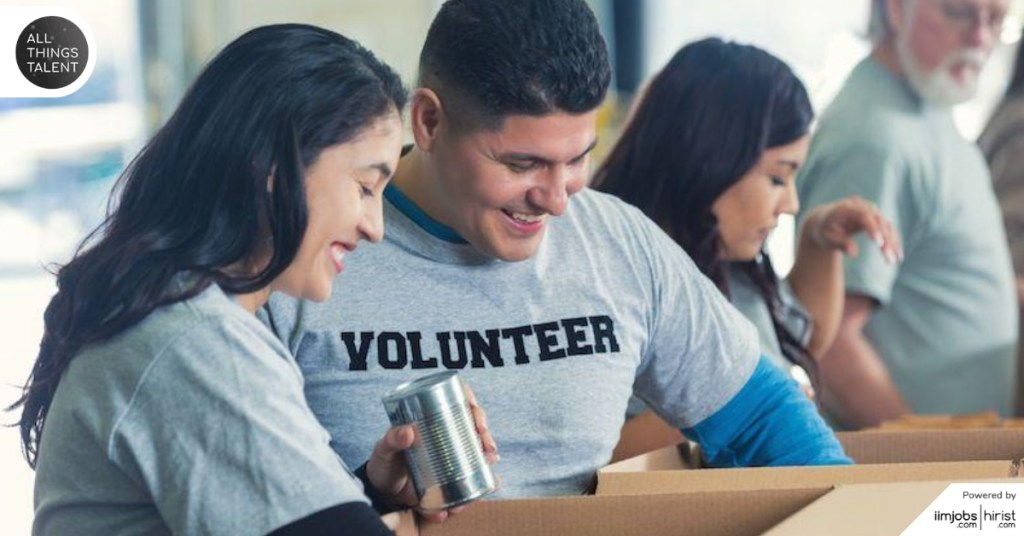 CSR – Compulsive Social Responsibility or a New-Age Answer to Sustainable Growth-