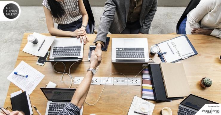 Exploring-the-Work-Spouse-Phenomenon
