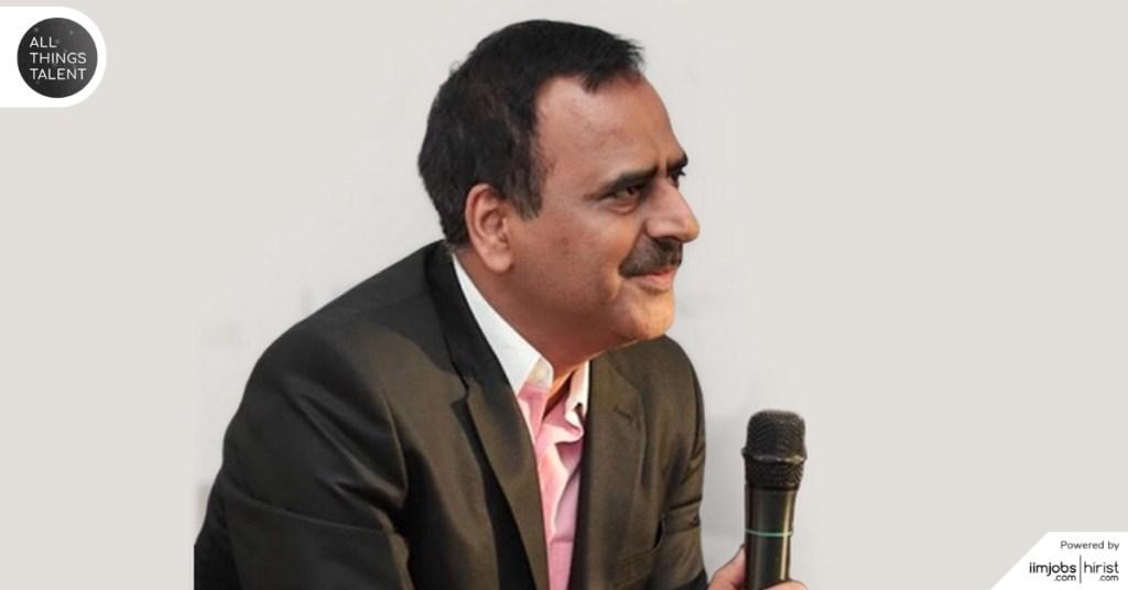Raj Gupta (1)