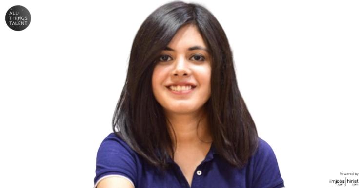 aarushi-chawla