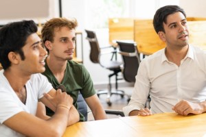 Employee Resource Groups: What Are They And How Do They Help?