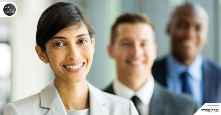 4 Ways to Attract and Retain Strong Female Leaders