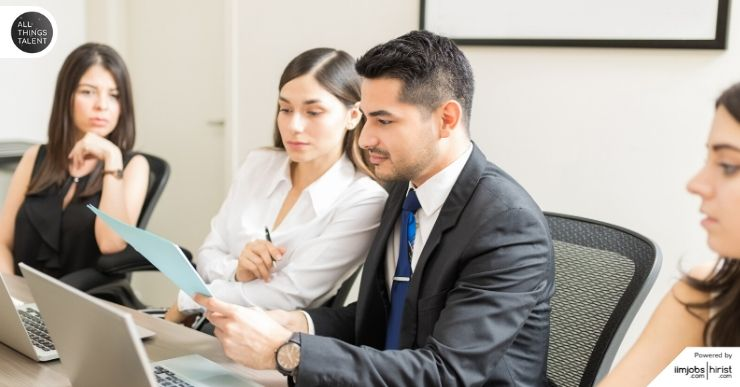 Why do Most Employees Feel Appraisals are 'Pointless' and the HR Needs to Change?