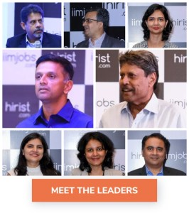 AllThingsTalent-HR-Leaders