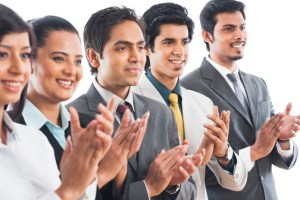 Employee Recognition Ideas That Go Beyond Lipservice & Help Retain Talent