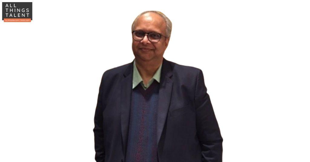 Subir Sinha