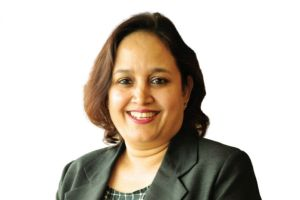 Awareness and Planning - Madhavi Lall
