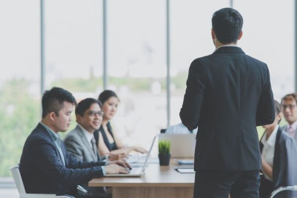 Key Traits Efficient & Popular Managers Have in Common
