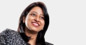 New-Appointments-Meenakshi-Priyam-Joins-Udaan.com