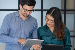 HR Trends to take into account for 2021