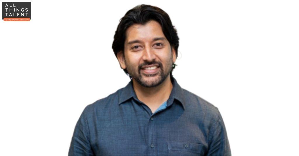Special-Feature-Manoj-Kenadath
