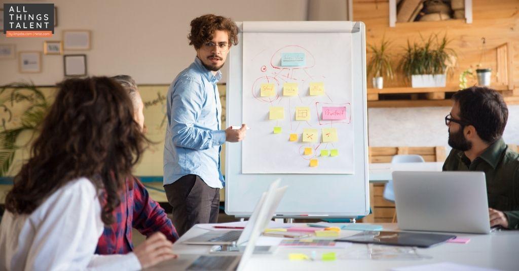 HR Budget Planning