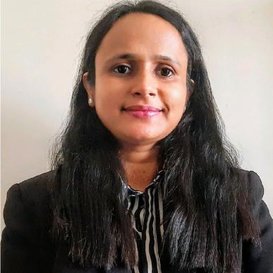 Gauri-Das