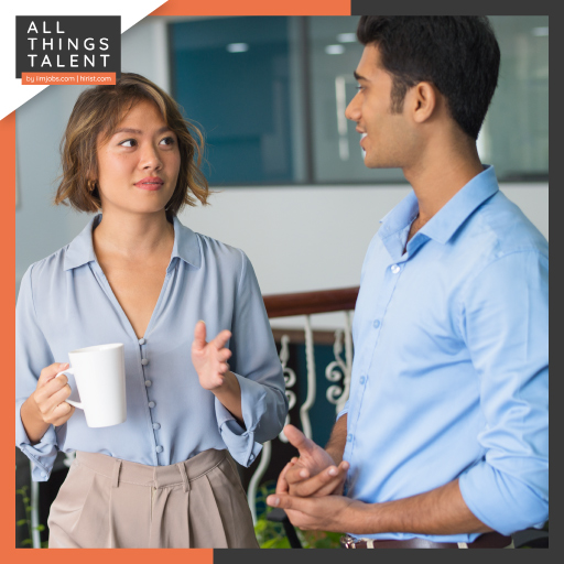 Employer-Branding-Vs-Employee-Value-Proposition-2