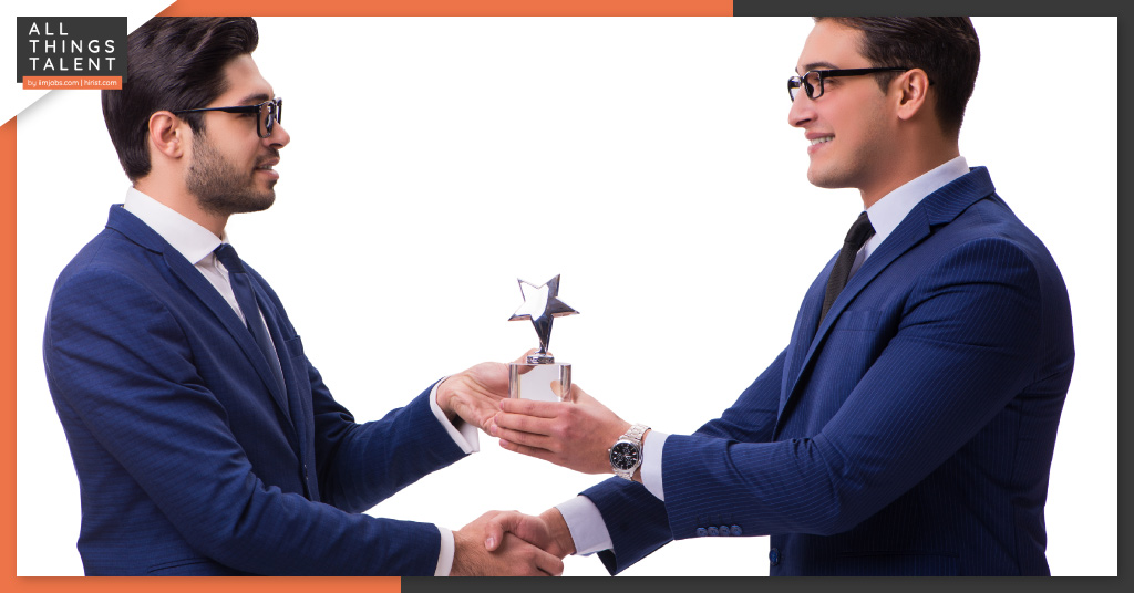 How-to-Reconfigure-Your-Rewards-and-Recognition