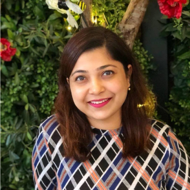 New-Appointments-Sonali-Merchant-Chavan-Joins-Westin-Mumbai-as-Director-of-HR
