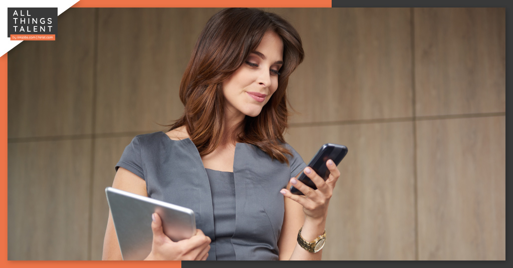 Can-An-HR-Mobile-App-Simplify-Your-Internal-Processes