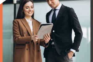 7-Actionable-Employee-Retention-Strategies