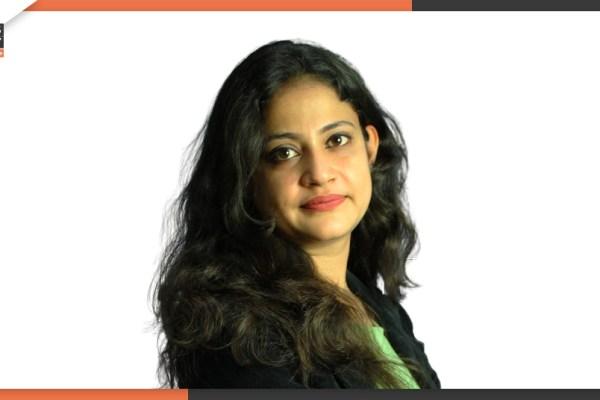 Aakanksha-Senior-Manager