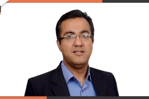 Girish-Kukreja-Founder-