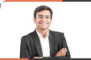 Mr.-Rohit-Manglik_CEO_-EduGorilla