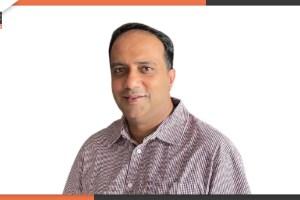 Mrinal-Shah,-CHRO,-Cars24
