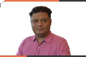 Sankar-Bora,-Founder-and-COO,-DealShare