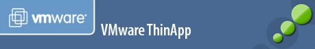 Application virtualization comparison: XenApp vs. ThinApp vs. App-V (2/3)