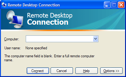 How to Enable and Secure Remote Desktop on Windows
