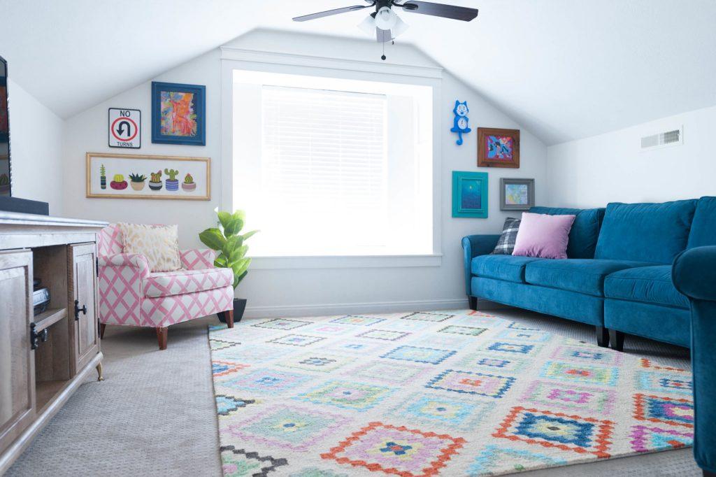 Teenage Girl Cute Hangout Room Ideas Novocom Top