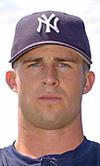 Keep you hat on Brett, you got a misshaped head.