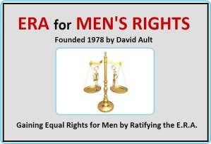 Mens' rights
