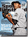 SI Rivera Cover