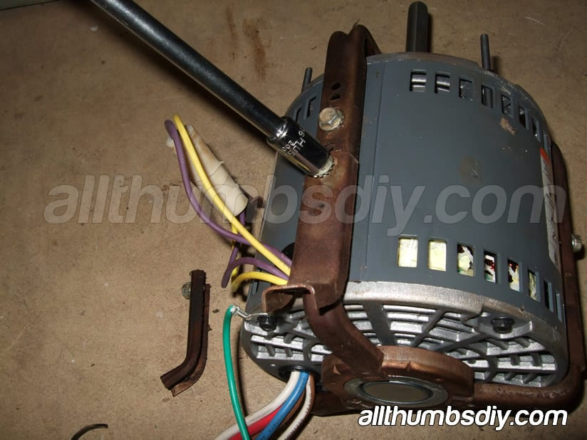 Trane Blower Motor Replacement Wiring Motor Repalcement Parts And