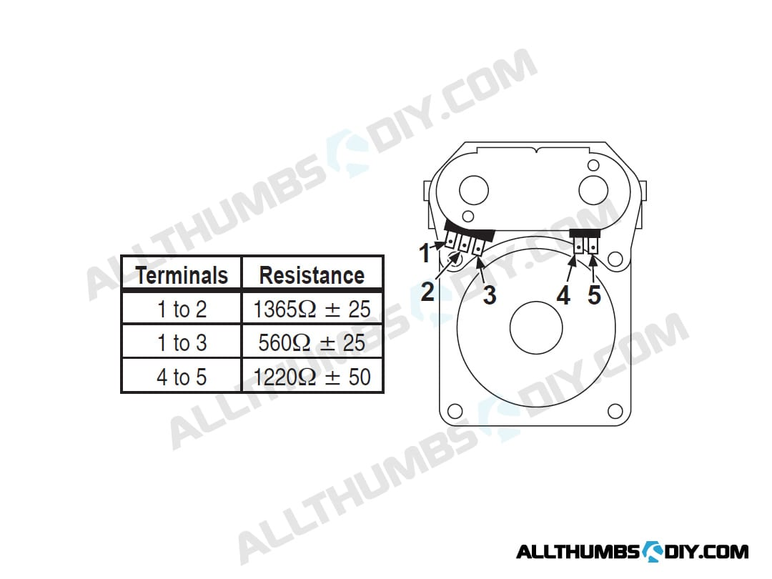 hight resolution of whirlpool dryer gas valve diagram trusted wiring