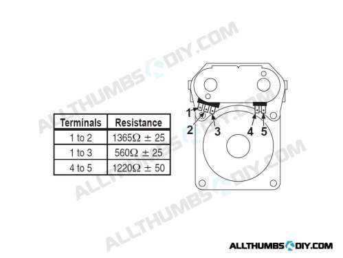 small resolution of whirlpool dryer gas valve diagram trusted wiring