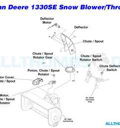 wiring diagram for electric snow blower wiring diagram used wiring diagram for electric snow blower [ 1024 x 768 Pixel ]