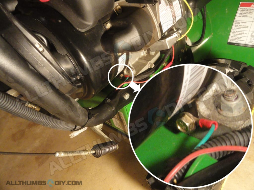 To Check Your Wiring Diagram To Make Sure The Wiring Is The Same As