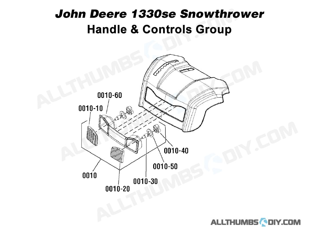 allthumbsdiy-snow-thrower-john-deere-1330se-headlights