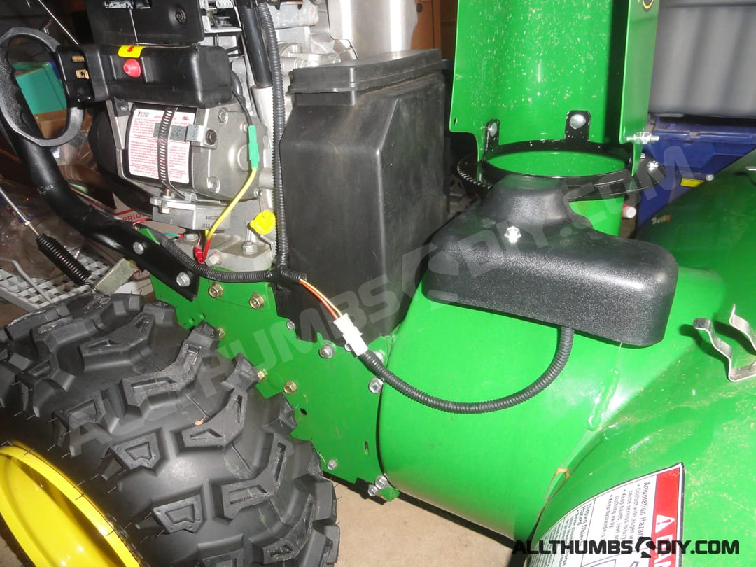 Wiring Schematic Diagram Moreover John Deere Snowblower Parts Diagram