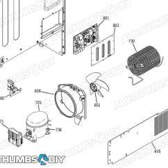 Wiring Diagram For Ge Refrigerator Msd 6a Mopar Side By Refrigerators  The