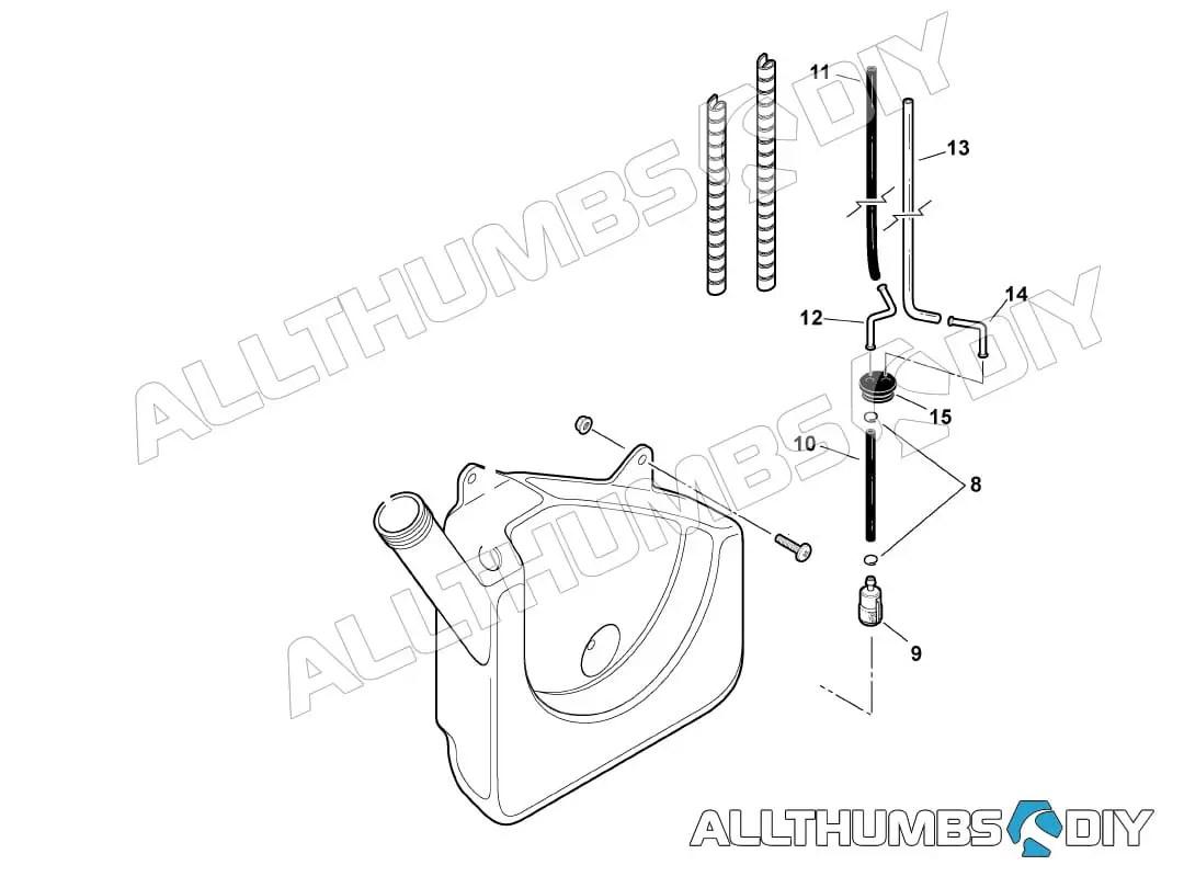 allthumbsdiy-echo-pb-413h-leaf-blower-schematic-fuel