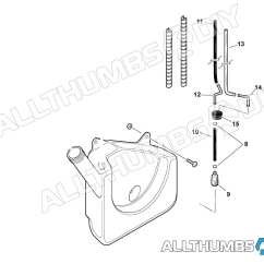 Echo Leaf Blower Parts Diagram Sonata Form Allthumbsdiy Pb 413h Schematic Fuel