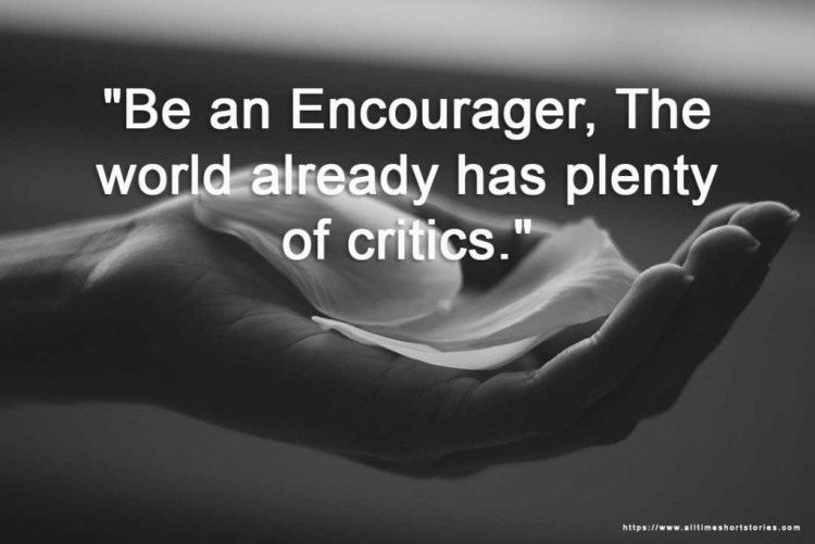 Inspirational-quote-encourager