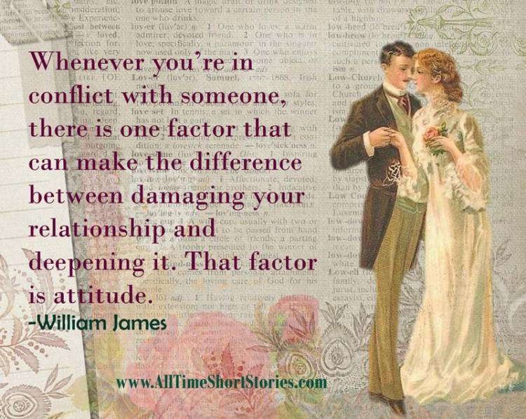Quote about relationship and Love