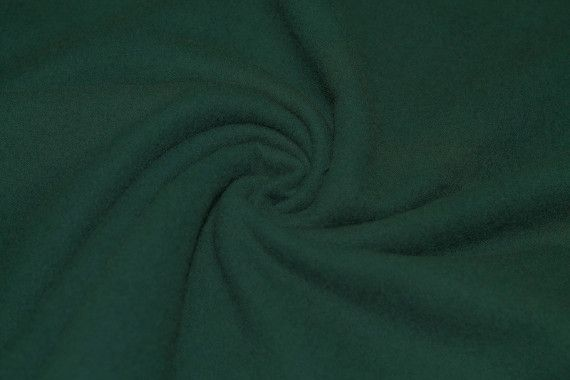 tissu caban vert sapin de qualite tissu au metre tissu pas cher alltissus com